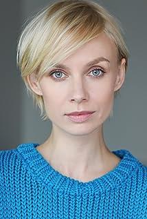 Aktori Masha Tokareva