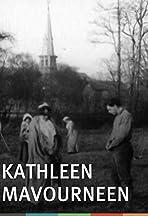 Kathleen Mavourneen