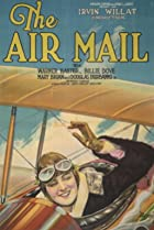 Image of The Air Mail