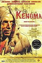 Image of Kenoma