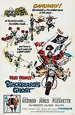 Blackbeard s Ghost(1968)