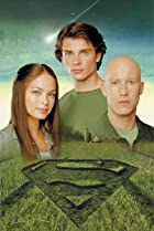 Image of Smallville