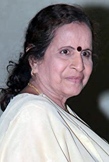 usha nadkarni biography