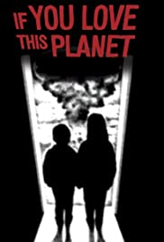 If You Love This Planet Poster