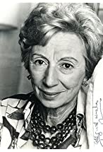 Jean Anderson's primary photo