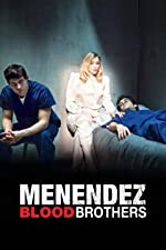 Menendez Blood Brothers(2017)