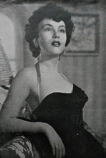 Isabel de Castro Picture