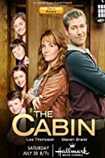 The Cabin(2011)