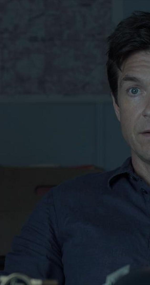 """""""Ozark"""" Blue Cat (TV Episode 2017)"""