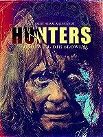 Hunters(1970)