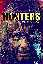 Image of Hunters