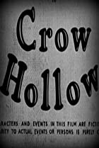 Image of Crow Hollow