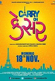Watch Online Carry on Kesar HD Full Movie Free