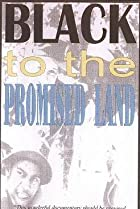 Image of Black to the Promised Land