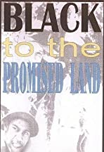 Black to the Promised Land