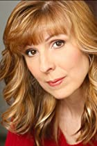 Image of Carrie Savage