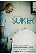 Image of Suiker