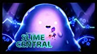 Elements Part 5: Slime Central