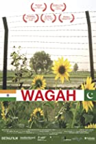 Image of Wagah