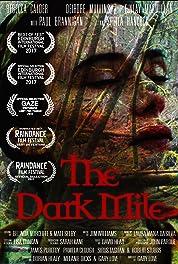 The Dark Mile poster
