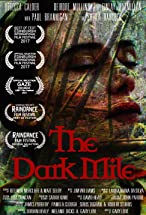 Primary image for The Dark Mile