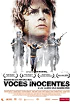 Image of Innocent Voices