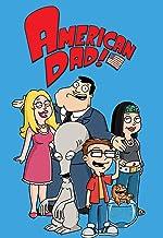 American Dad (2012)