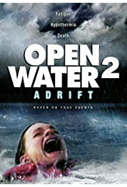 Watch Movie Open Water 2: Adrift (2006)
