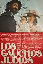 Image of Jewish Gauchos