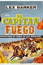 Image of Captain Falcon