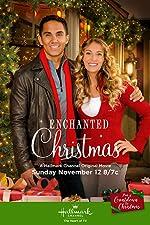 Enchanted Christmas(2017)