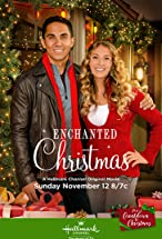 Primary image for Enchanted Christmas