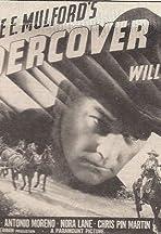Undercover Man
