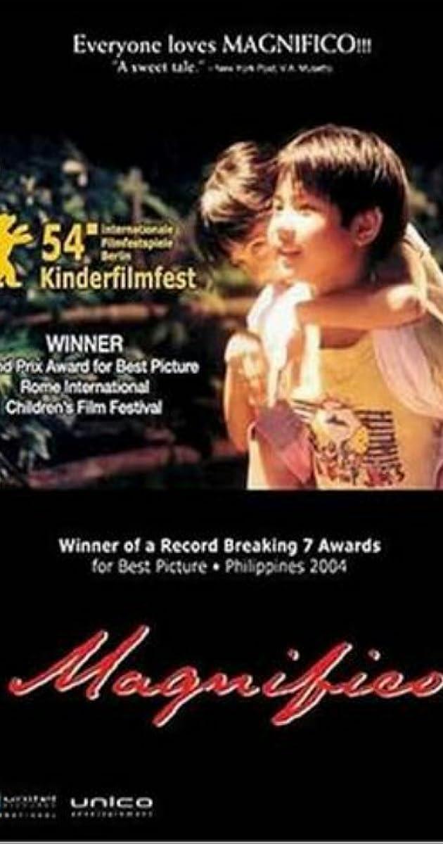 petrang kabayo full movie tagalog version of let it go