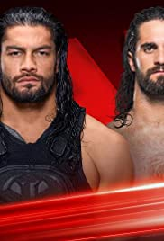 Countdown to WWE Extreme Rules 2017 Poster