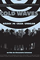 Image of Cold Waves