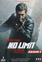 Primary image for No Limit