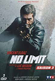 No Limit Poster - TV Show Forum, Cast, Reviews