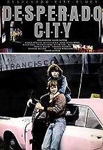 Desperado City