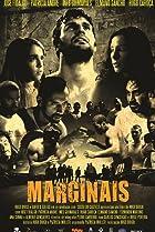 Image of Marginais