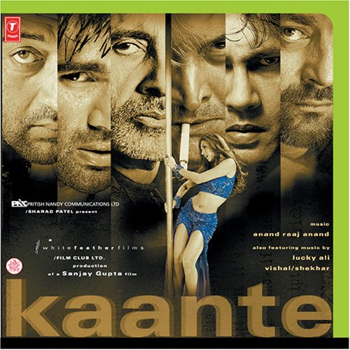 Image Kaante Watch Full Movie Free Online