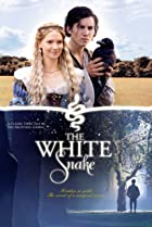 Image of The White Snake