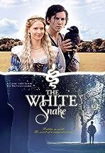 The White Snake