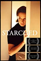 Starched (2001) Poster