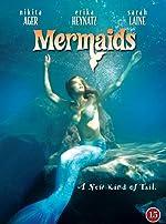 Mermaids(2003)