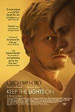 Keep the Lights On(2012)