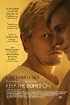 Image of Keep the Lights On
