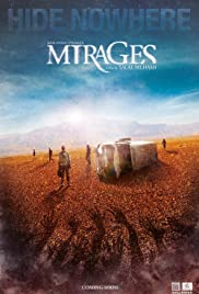 Mirages Poster