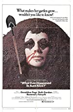 What Ever Happened to Aunt Alice(1969)