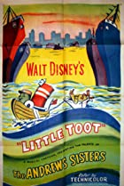 Image of Little Toot